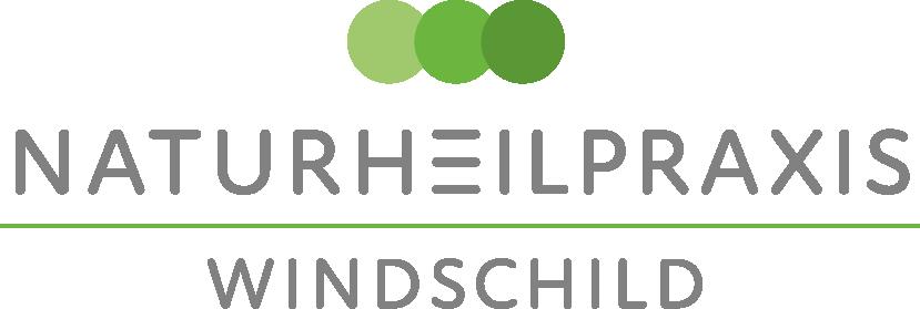 Logo Naturheilpraxis Windschild